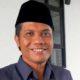 Dewan Minta Penyelesaian Aset Pemkab Blitar di Jatilengger Ponggok Diusulkan Kembali