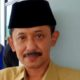 Kuota CPNS 2018 di Kabupaten Blitar Tak Terpenuhi