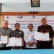 Selamatkan Peternak Ayam, Bupati Blitar Dukung Kerjasama dengan USAID APIK dan PT Cargill Indonesia